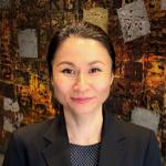 Meg Kawamoto