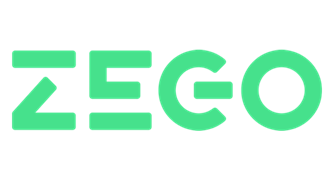 ExtraCover Limited (Zego)