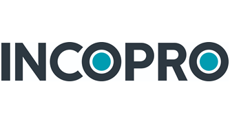 Incopro Limited