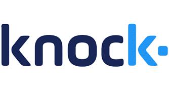 KnockAway, Inc.