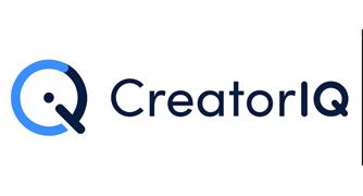 SocialEdge, Inc. (CreatorIQ)