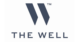 WRII Corp. (The Well)
